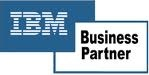 IBM Authorized Partner